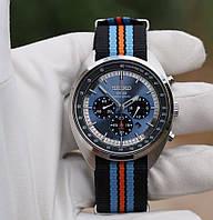 Часы Seiko Recraft SSC667 SOLAR V175, фото 1