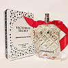 Victoria's Secret Paris (Виктория Сикрет Париж) парфюмированная вода - тестер, 100 мл