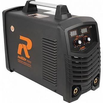 Полуавтомат Redbo R PRO ARC-250S