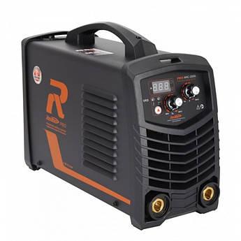 Напівавтомат Redbo R PRO ARC-250BR