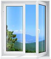 Окна EcoPlast - качество по доступной цене!