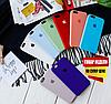 Чехол на IPhone 5/5s/6/6s/6+/6s+/7/7+/8/8+/X/Xr/Xs max/11/11 pro/11 pro max силикон кейс для айфона - Фото
