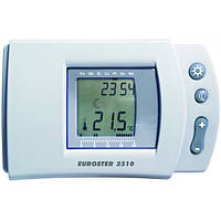 Терморегулятор Euroster 2510