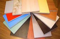 Преимущества и недостатки материалов для  мебели