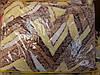 Пледы   180х210 (Ц.Б.) №1