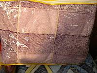Пледы   180х210(Ц.Б.) №2, фото 1