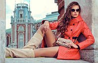Где купить женские куртки оптом в Украине?