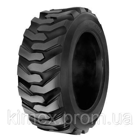 Шина 27x10.50-15 8PR Kenda K395 Power Grip HD TL
