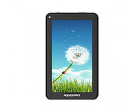 7-ми дюймовый планшет Assistant AP-720. 4 Гб. Планшет на ОС Android 4.1.1. Интернет магазин.Код:КТМТ154