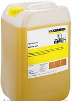 Горячий воск Karcher RM 820 ASF 20 L
