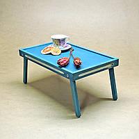 Столик-поднос для завтрака Орегон силк