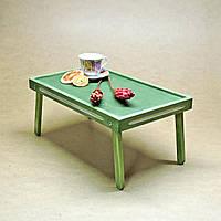 Столик-поднос для завтрака Орегон лемонграсс