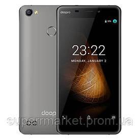 Смартфон Doopro P4 8GB Серый