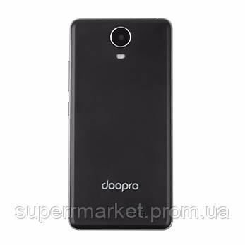 Смартфон Doopro P4 8GB, фото 2
