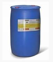 Средство для общей чистки полов Karcher RM 69 ASF 200 L