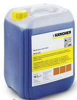 Средство для общей чистки полов Karcher RM 69 ASF 10 L