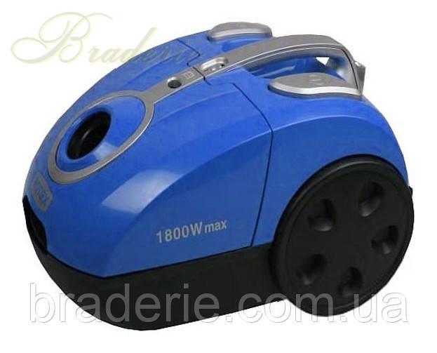 Пылесос Rotex RVB18-E