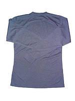 Белье нательное (футболка)