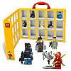 Подарочный набор 79060-K 15 героев Ninjago, фото 3