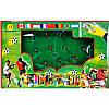 Детский футбол на пружине Leon 8881, фото 3