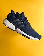 Кроссовки Adidas POD-S3.1 Оригинал 42 (26.5 см) 43 (27.5 см), фото 1