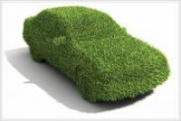 Екологичность