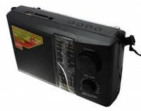 Портативное радио sonika sa 7834, считывает sd-карты и usb-flash, питание от сети/батареек, 5 каналов, антенна