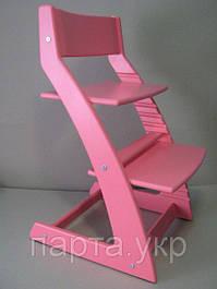 Детский стульчики растущие