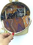 Рюкзак Петриковка пара 2, фото 3