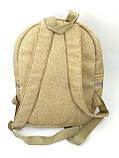 Рюкзак Петриковка пара 2, фото 4