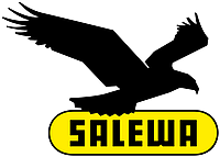 История компании Salewa