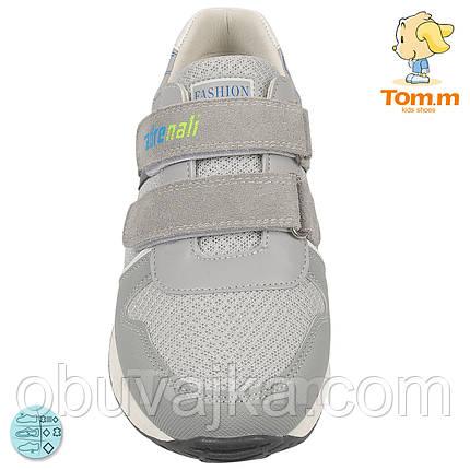 Детские кроссовки 2019 в Одессе от производителя Tom m(33-38), фото 2