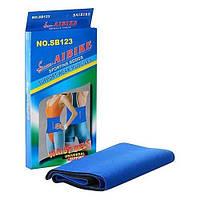 Пояс для похудения Waist Belt Universal Support
