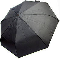 Зонт автомат Doppler Carbon XM 74367-1 Черный