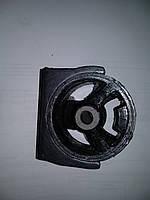 Подушка двигателя передняя GEELY EMGRAND EC7 реставрация