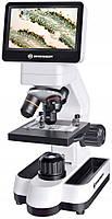 Микроскоп Bresser Biolux Touch 40-1400x