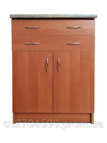 Стол кухонный 60см, фото 2