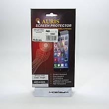 Защитная пленка Auris iPhone 4/4s anti-shock