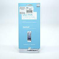Защитная пленка Spigen Protector Steinheil iPod touch 5G Ult EAN/UPC: 880935361210
