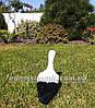 Садовая фигура Семья садовых аистов для гнезда №15, фото 4
