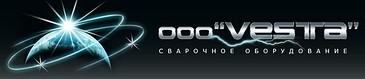 «ВЕСТА» — сварочный инвертор. Украинский производитель сварочного оборудования