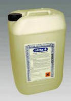 NERTA FOAM CLEANER 2010