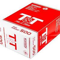 Сигаретные гильзы для набивки сигарет табаком TT  500 штук