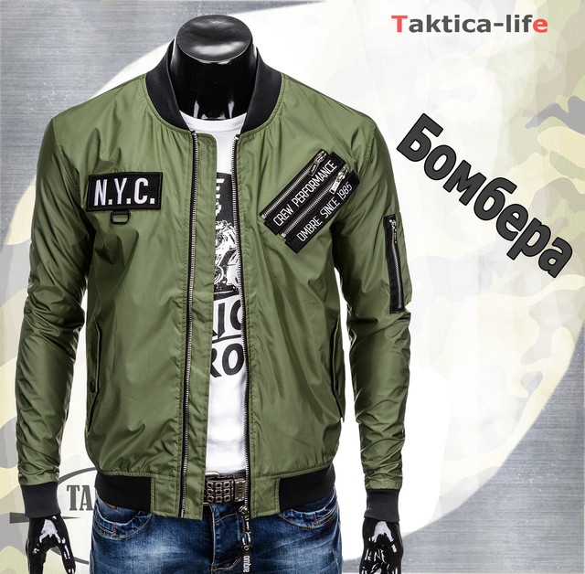 5da5680ea529e Мужские куртки весна-осень-зима,толстовки,жилетки,ветровки, анораки ...