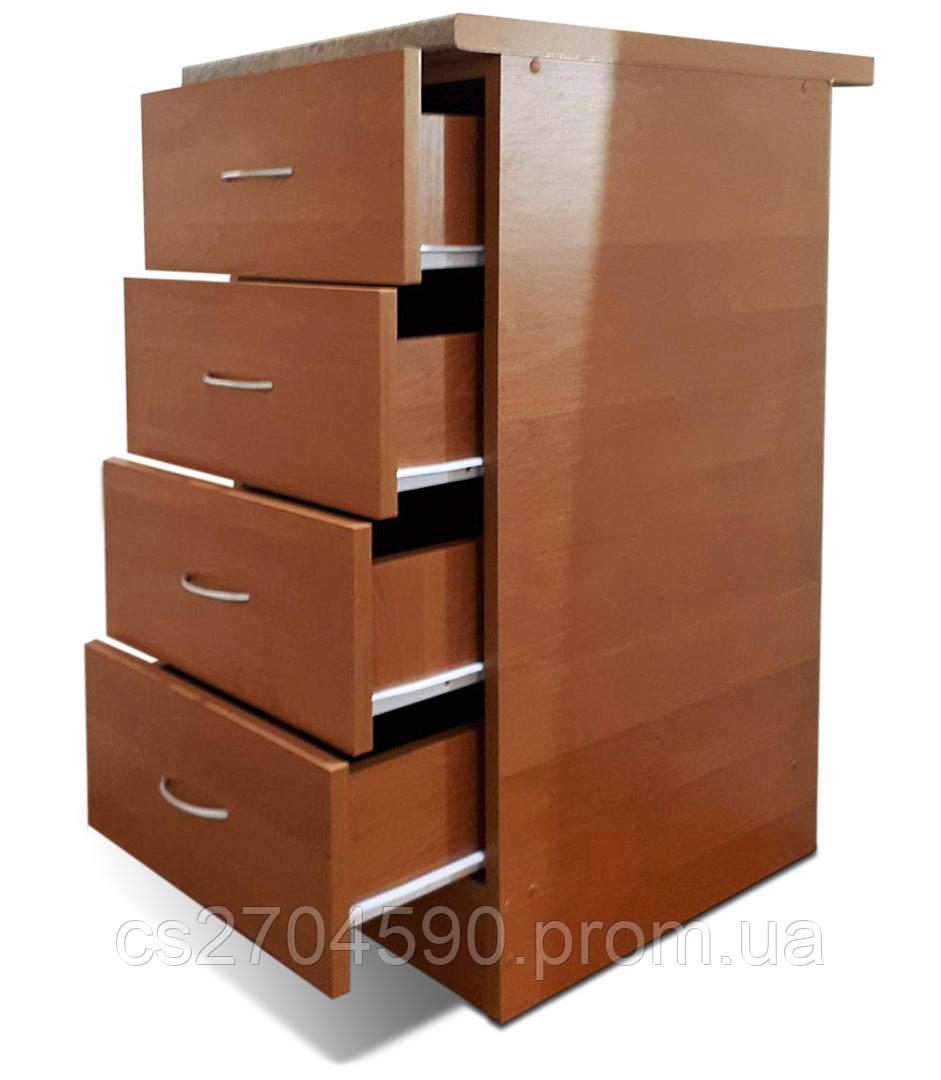 Стол кухонный 40см