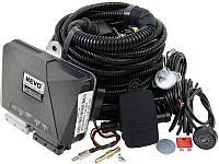 Электроника KME Nevo Plus 6ц.