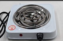 Плита  спиральная Polartec PT-9090 (1500 Вт)