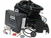Электроника KME Nevo Plus 8ц.