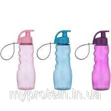 HEREVIN Фляга Waterbottle Mix 500 ml