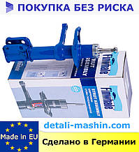 Амортизатор на ВАЗ 2170 2171 2172 ПРИОРА  правый (стойка правая) передний масляный FINWHALE 21700-290540203